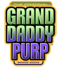 Grand Daddy Purp
